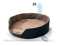 Место для питомца собаки или кошки №2 размер стандарт