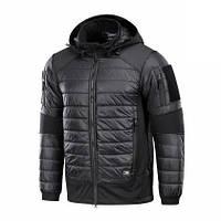 M-Tac куртка Wiking Lightweight Gen.II