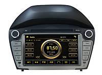 Магнитола Hyundai IX35 2014+, Tucson 2014+. Kaier KR-7093 WinCE
