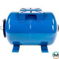 Гидроаккумулятор Roda горизонтальный 24 литра