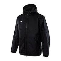 Куртки та жилетки чоловічі TEAM-каталог Team Fall Jacket L