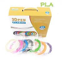 Паста для 3Д ручек Filament