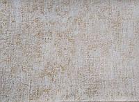Ткань для обивки мебели замша МАРИ 020