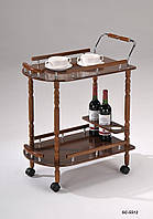 Сервировочный столик SC-5512