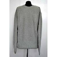 Красивый мужской свитер из шерсти производитель Индия