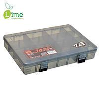 Коробка для мелочей VS-3030, Meiho