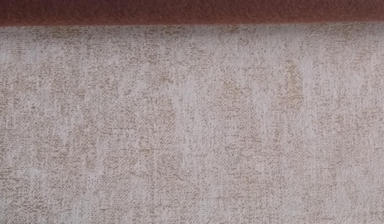 Ткань для обивки мебели замша МАРИ 030