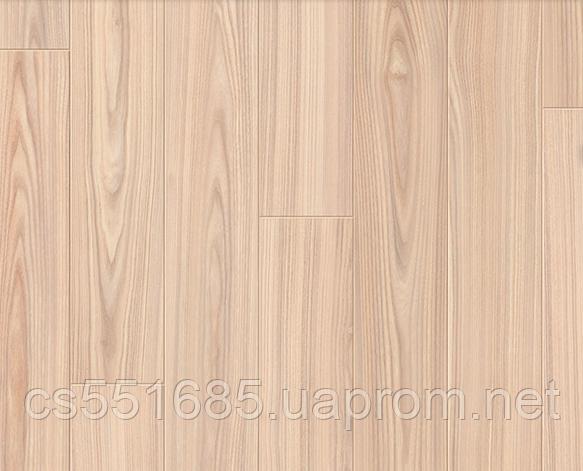 1184-Ясень белый 32 кл, 9,5 мм, с фаской Ламинат Perspective Quick-Step