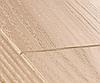 1184-Ясень белый 32 кл, 9,5 мм, с фаской Ламинат Perspective Quick-Step  , фото 2