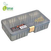 Коробка для мелочей VS-808, Meiho