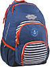 Рюкзак школьный ортопедический 809 Take'n'Go‑2
