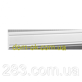 Молдинг полиуретановый Европласт  1.51.384 ТПУ