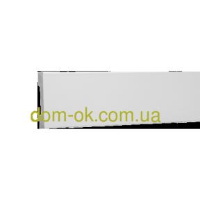 Молдинг полиуретановый Европласт  1.51.362 ППУ