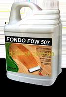 Грунтовка FONDO FOW 507  5л