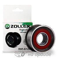 Подшипник натяжения ВАЗ 2105 R 05-6124 Zollex