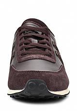 Кроссовки нью баланс u410sbg(коричневыоригиналй) , фото 2