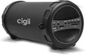 Bluetooth колонка Cigii S11E