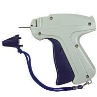Игольчатый пистолет Arrow 9s (Стандарт)