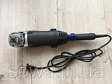 ✔️  Болгарка (угловая шлифмашина) LEX AG282   | 2000Вт, 180 круг   + ПОДАРОК, фото 2