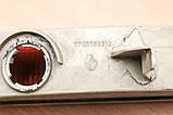 Указатель поворотов правый на Renault Trafic 1980-2001 7700793312, фото 4