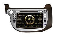 Магнітола Honda JAZZ 2008-20013. Kaier KR-8068 WinCE
