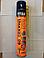 Клей-пена TYTAN PROFESSIONAL 60 секунд (Титан) 940мл ручная, купить в Киеве, фото 2