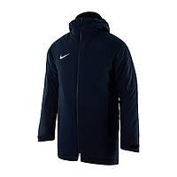 Куртки та жилетки чоловічі TEAM-каталог M NK DRY ACDMY18 SDF JKT M
