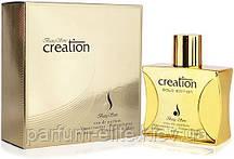Восточная парфюмированная вода унисекс Baug Sons Creation Gold Edition 100ml