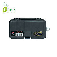 Коробка для мелочей VS-704, Meiho