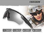 Тактические очки, очки с диоптрией, поляризованные очки
