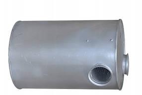 Глушитель VOLVO FH12   Euro 3  1676496
