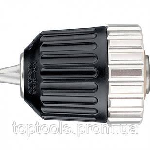 Патрон для дрели БЗП 1-10 мм, 1/2 MTX