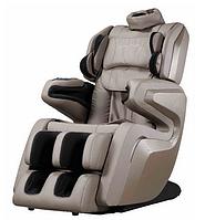 Массажное кресло iRobo 5 серое