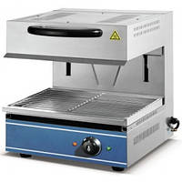Гриль саламандра электрический Frosty HES-602