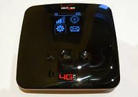 3g модем - wifi роутер ZTE 890L