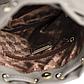 Женская Сумка-Мешок Через Плечо Weichen (LW-860-1) Серая, фото 5
