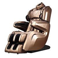 Массажное кресло Айробо 5 бронза
