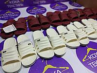 Пляжная обувь Lidl Германия 2е/пара
