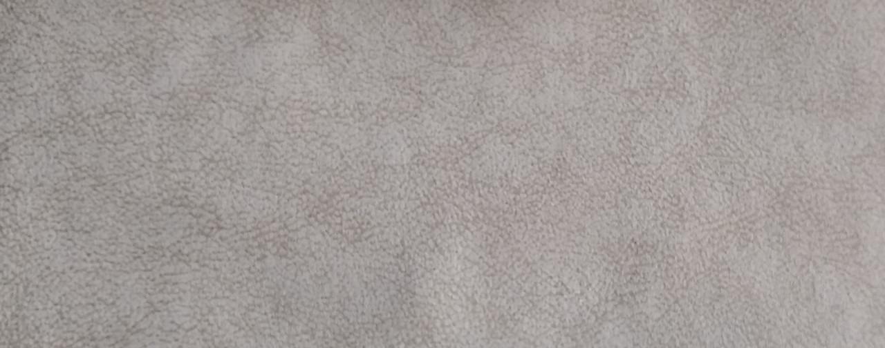 Ткань для обивки мебели замша САФАРИ 011