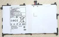 Аккумулятор Samsung SP368487A для GT-P7100 Galaxy Tab 10.1, GT-P7300 Galaxy Tab 8.9, GT-P7320