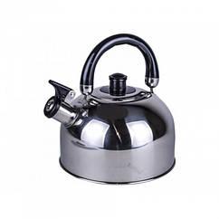 Чайник из нержавеющей стали А-Плюс 1321 A-PLUS