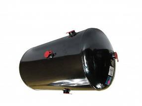 Ресивер воздушный DAF D300 L:596mm , 36L   1733544