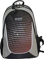 Рюкзак ортопедический Dr Kong,Z158, размерL, 46*31*17, черный, фото 1