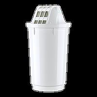 Комплект картриджей Аквафор B100-8 (комплект из 3-х штук)