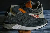 Чоловічі кросівки New Balance