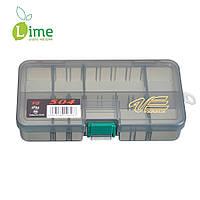 Коробка для мелочей VS-504, Meiho