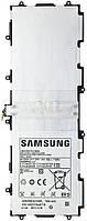 Аккумулятор для Samsung N8000, N8020, P5100, P5110, P7500, P7510, P7511, батарея SP3676B1A