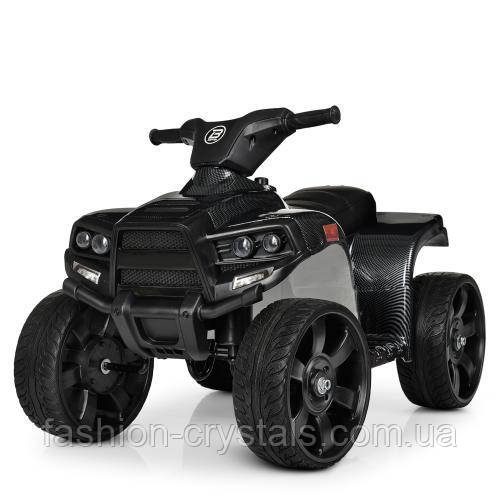 Детский электромобиль квадроцикл M 3893