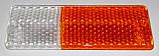 Стекла передних поворотников ВАЗ-2106 (ОСВАР), фото 3