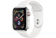 Смарт-часы Smart Watch SENOIX IWO 10 Lite White, фото 1